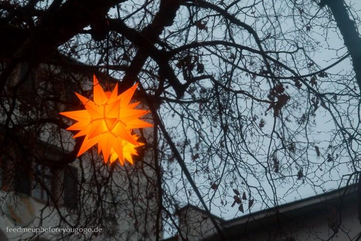 salzburg-im-advent-christkindlmarkt-feed-me-up-before-you-go-go-33