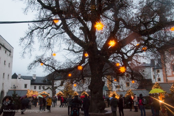 salzburg-im-advent-christkindlmarkt-feed-me-up-before-you-go-go-34