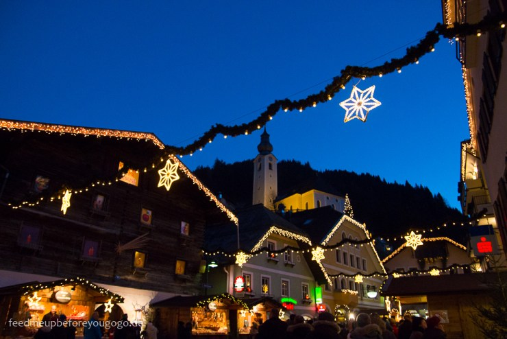 bergadvent-grossarl-salzburger-land-feed-me-up-before-you-go-go-1
