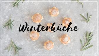 Winterkueche