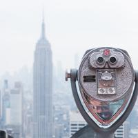 New York Lieblingsorte Tipps