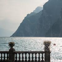 Reisetipps Gardasee Riva del Garda und Torbole