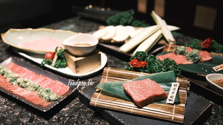 老乾杯 台中市政店|高檔燒肉始祖,全獨立包廂專人全程代烤,燒肉好吃釜飯好好吃