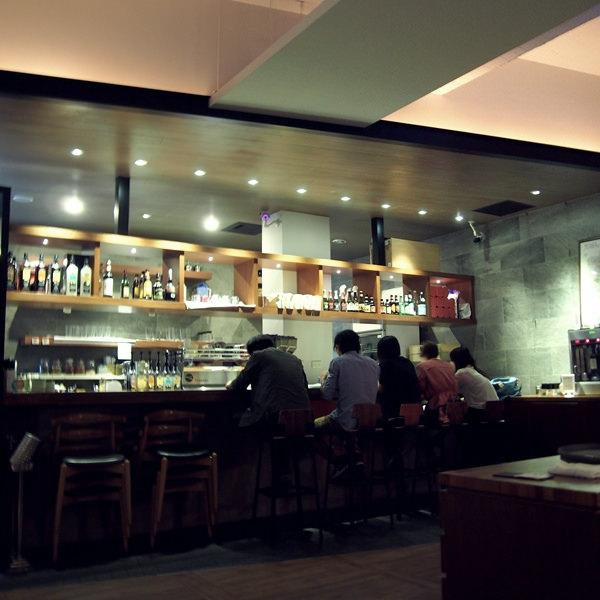 (食)台中 皮諾可可 pinococo