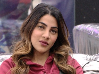 Bigg Boss 14: Nikki Tamboli To Accept Rs 6 Lakh Offer & QUIT Show Ahead Of Grand Finale?