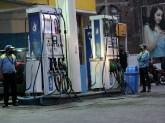 ईंधन मूल्य वृद्धि: आरबीआई के गवर्नर शक्तिकांत दास ने पेट्रोल और डीजल पर करों में कटौती करने का आश्वासन दिया
