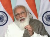 'Moving Ahead With Mantra Of Monetise & Modernise', PM Modi On Plan To Privatise 100 PSUs