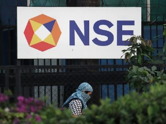 Share Market Update: Trade Resumes At NSE After Almost 4-Hour Halt Due To Glitch