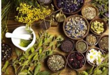 Immunity strengthens and enables to fight against Covid-19, know how to make ancient Indian drinks