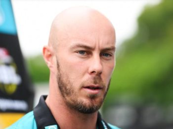 Chris Lynn Requests Cricket Australia To Arrange Charter Flight To Fly Players Back Home