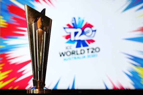 ICC T20 Cricket World Cup Likely To Be Shifted To UAE From India Due To Covid Concerns: BCCI Sources