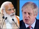 PM मोदी ने उठाया नीरव मोदी और विजय माल्या का मुद्दा