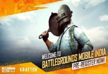 Battlegrounds Mobile India: Beta version of the game is available, only they got a chance to play
