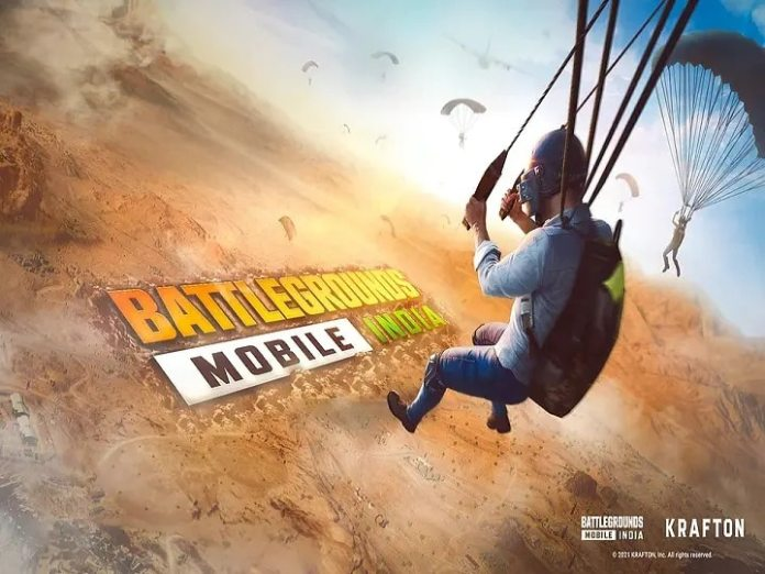 Battlegrounds Mobile India launch date revealed, may be launched on this date