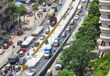 Maharashtra: There will be no immediate exemption in the process of unlock, Buses will run again in Mumbai from tomorrow