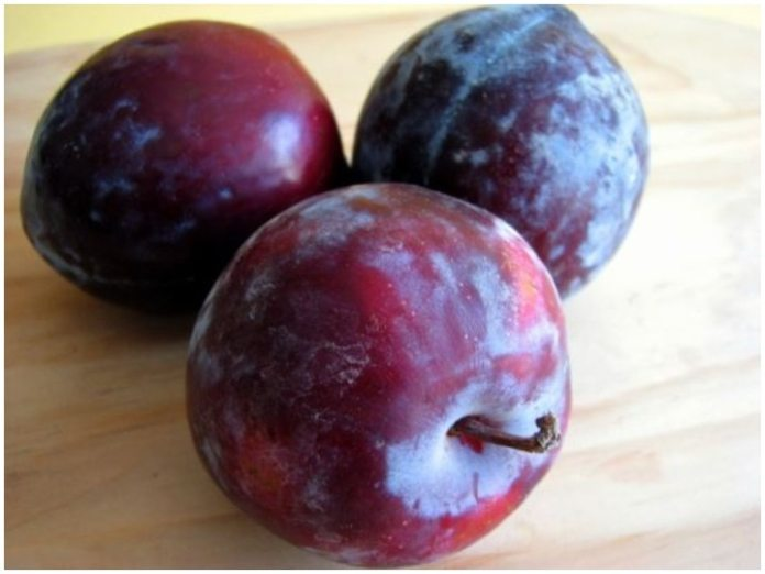 Benefits Of Plum: Plum protects from serious diseases like cancer, you will get many more benefits