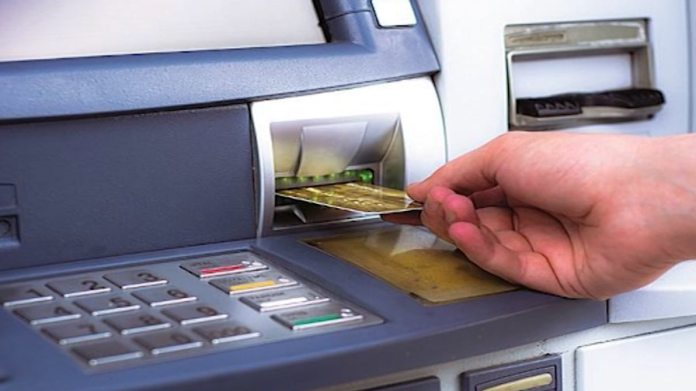 RBI changes the rules for withdrawing cash from ATM, now you will have to pay more charge, know about the new rules