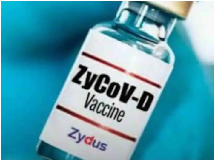Zydus Cadila's Covid Vaccine For Children ZyCoV-D To Be Rolled Out Soon: Health Minister