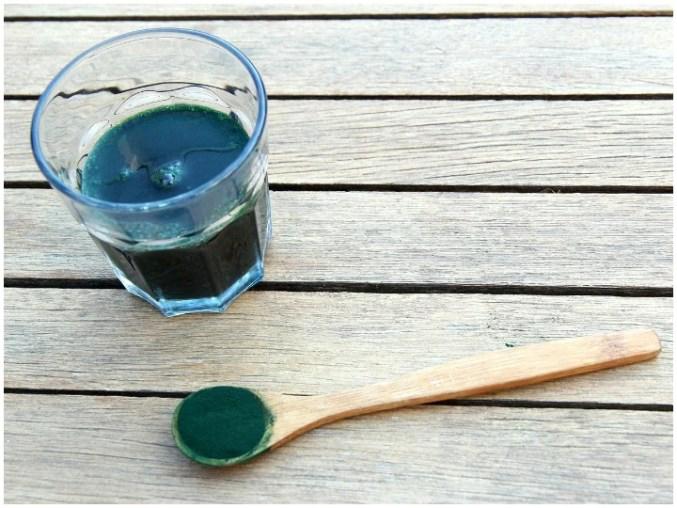 Nutrela Spirulina Natural से पाएं भरपूर प्रोटीन, विटामिन, मिनरल और एमिनो एसिड, पोषक तत्वों का भंडार है स्पिरुलिना
