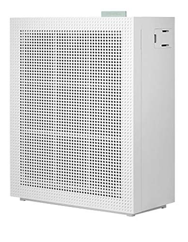 Amazon Navratri Sale: Free Your Home Virus and Bacteria, Buy the Best Air Purifier For Less Than 10 Thousand