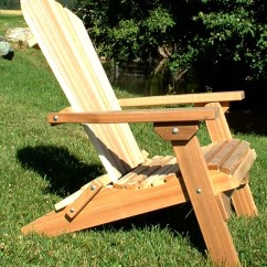 Unfinished Adirondack Chair Dining Chairs Uk Pine Log Furniture Rustic Black Forest Decor