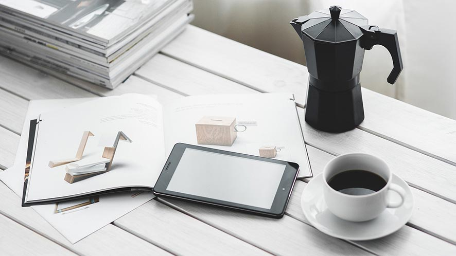 Does Working From Home Increase Productivity?