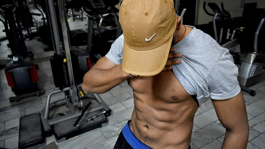 6 Easy Tips To Get Six-Packs In A Month
