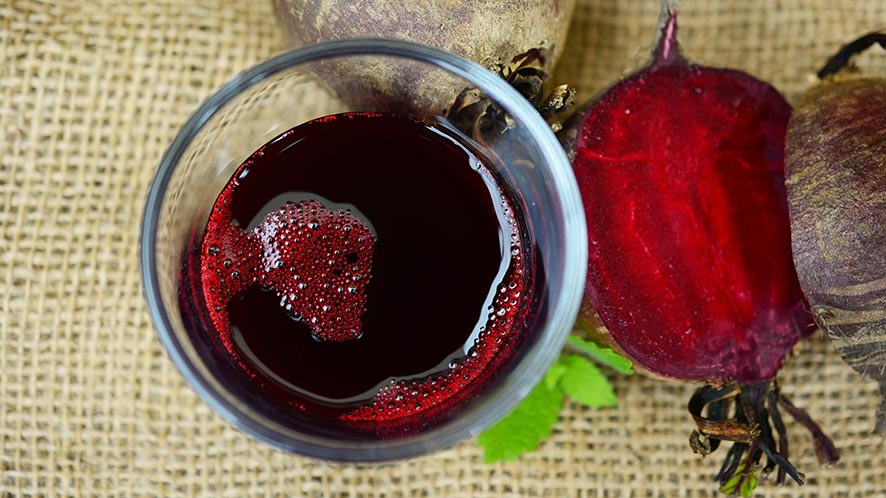 14 Great Health Benefits of Beetroot Juice