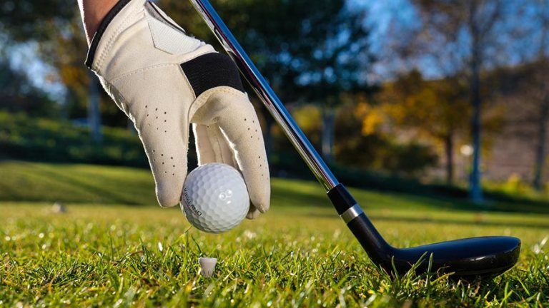 Interesting Golf Facts That Every Golfer Should Know