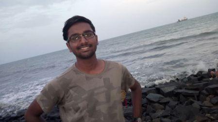 IMG-20170821-WA0002 - R.Tejas Harirajan.jpg