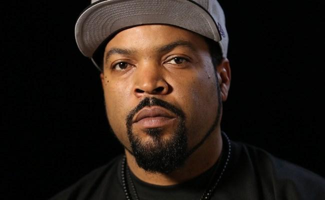 Ice Cube Net Worth Feedsportal