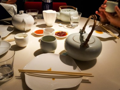 yauatcha-soho-the-michelin-starred-experience