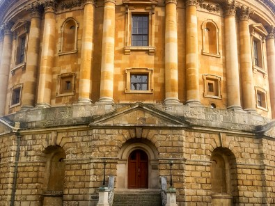 how-to-spend-a-day-in-oxford