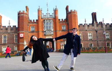 back-to-medieval-times-hampton-court-palace