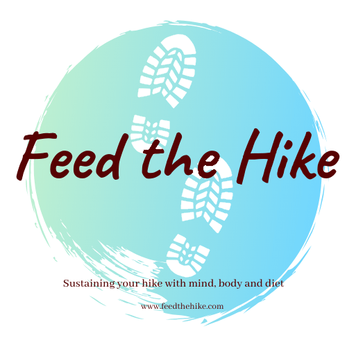 Feed The Hike