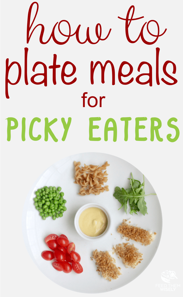 How to get Picky Eaters to Eat Healthy | Research-based Tips | Healthy Eating for Kids | How to Cure Picky Eating | #healthyeating #kids #pickyeaters #eatwisely