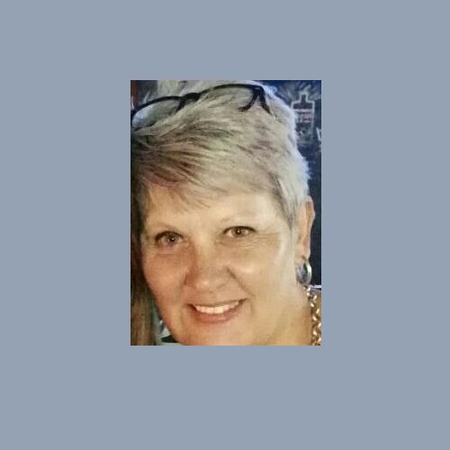 Maureen Swift