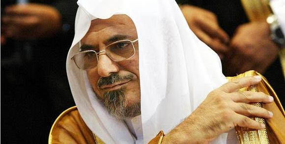 Feed the need bahrain - Arab News