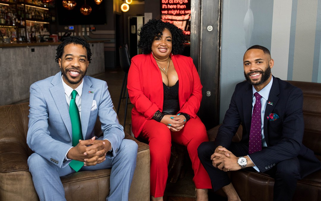 Feed the Soul Foundation Awards $250K to Black-Owned Culinary Businesses