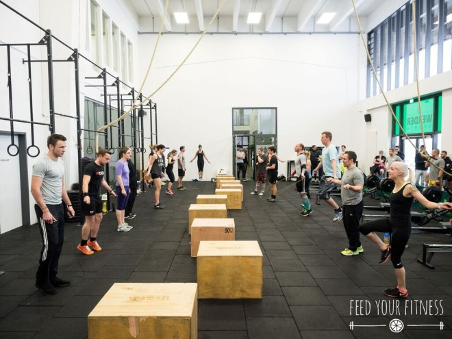 feed your fitness meets crossfit move your life_wod 3