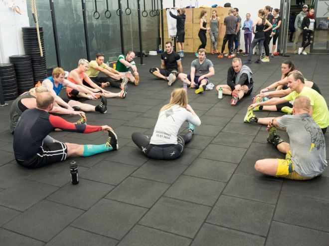feed your fitness meets crossfit move your life_wod 6