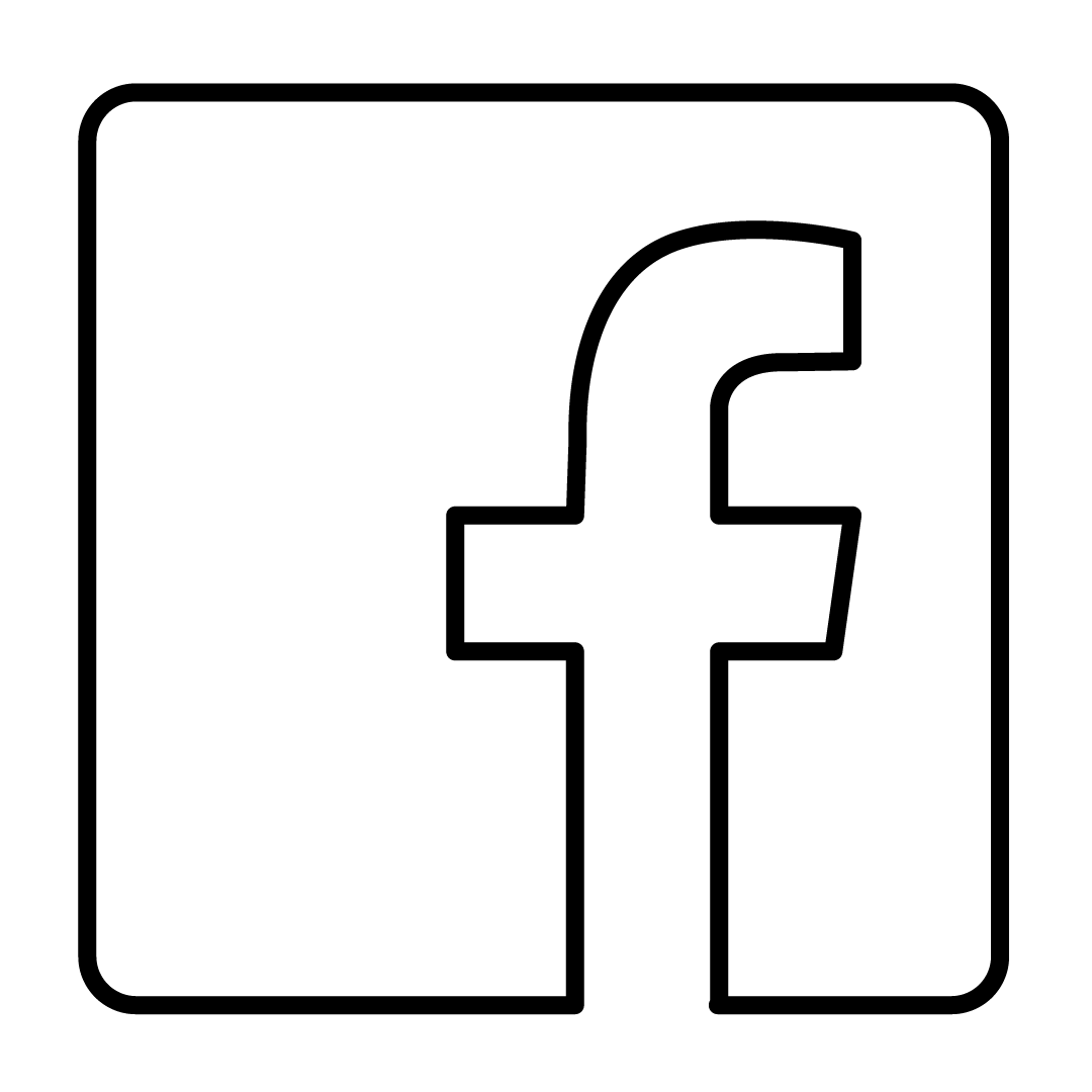 feed your sister facebook