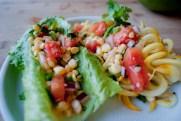 20110827_Garden Patch Salad_002