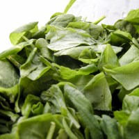 How to Freeze Spinach for Future Smoothies