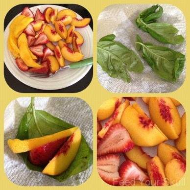 20120726_Fruit Filled Basil Wraps_001
