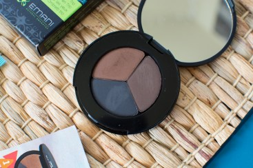 June 2015 Vegan Cuts Beauty Box | Feed Your Skull