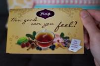October 2015 Vegan Cuts Snack Box | Feed Your Skull