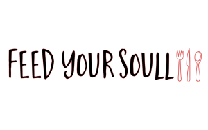 Feed Your Soull header