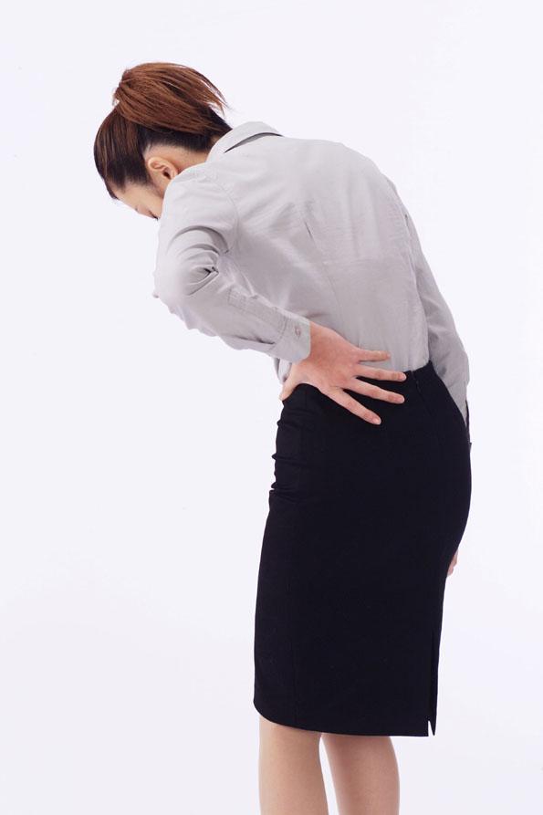 香川の整体(観音寺市・三豊市の整体)の肩こり・腰痛・骨盤矯正・根本治療ならフィールへ♪