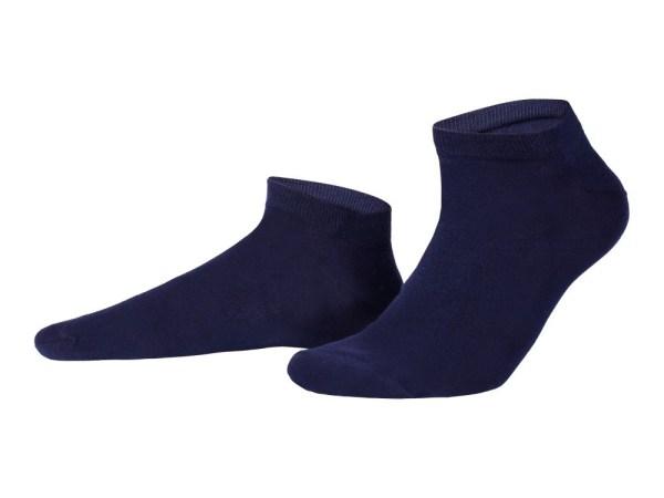 Socks (blue), Sport collection